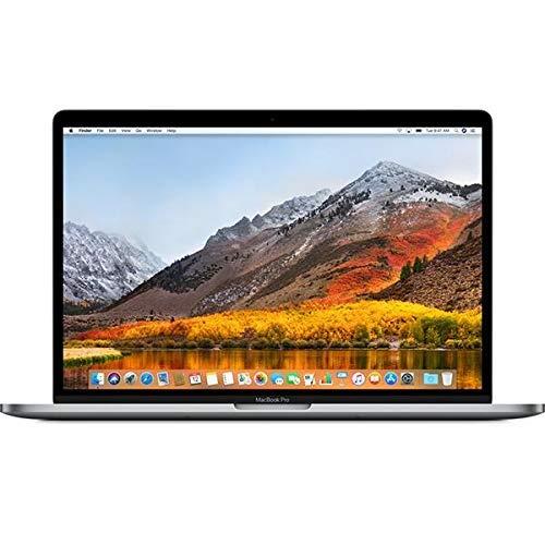 Apple 15インチ MacBook Pro 512GB SSD スペースグレイ MR942J/A Touch Bar搭載モデル,2.6 GHz Intel Core i7 MR942JA アップル 【徹底紹介】岡崎体育のDTM機材を紹介! MAC、Cubase、Steinberg UR22mkⅡ、KORG  microKORG XL+、BOSEスピーカーを使用!(自宅スタジオ)