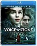 Voice from the Stone/ [Blu-ray] [Import]