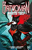 Batwoman: Haunted Tides