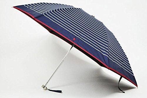 ラルフローレンの日傘は醸成上司が喜ぶ日傘でプレゼントに最適