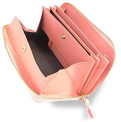 母が喜ぶ財布を誕生日や母の日にプレゼント