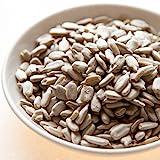 素焼き ひまわりの種 1kg 無添加 無植物油