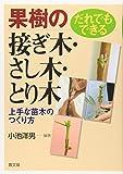 【ブドウの挿し木の方法を解説】使った道具と挿し木のポイント 72