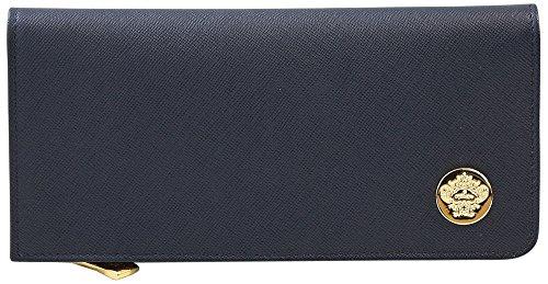 オロビアンコの財布はランキング上位に位置するブランド財布