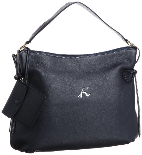 Kのブランドロゴのキタムラは女性に人気のデザインでプレゼントに最適