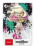 amiibo ヒメ (スプラトゥーンシリーズ)