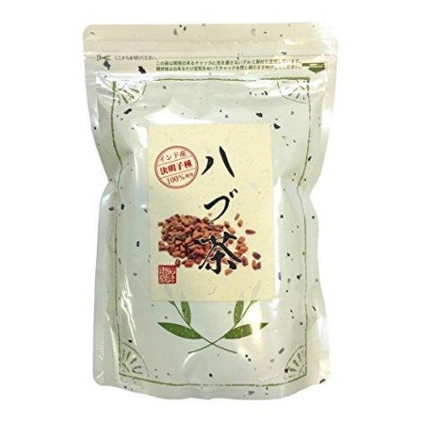 【無添加 100%】ハブ茶 ケツメイシ種 500g