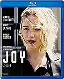 ジョイ [Blu-ray]
