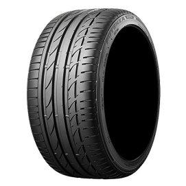 ブリヂストン(BRIDGESTONE) 低燃費タイヤ POTENZA S001 225/45R17 94Y