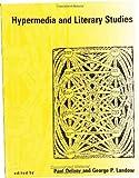 Hypermedia and Literary Studies (Digital Communication)