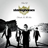 Decade in the Sun: The Best of Stereophonics