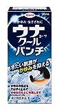 【第2類医薬品】ウナコーワクールパンチ 50mL