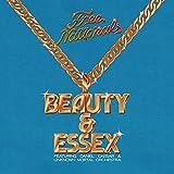 Beauty & Essex [Analog]