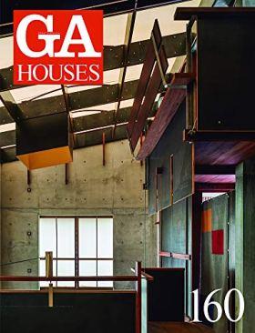 GA HOUSES 160