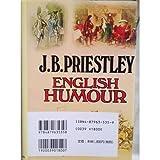 英国のユーモア