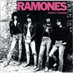 Rocket to Russia/Ramones