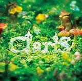 CheerS(初回生産限定盤)(DVD付)