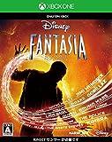 ディズニー ファンタジア:音楽の魔法 - XboxOne