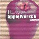 AppleWorks6 (iLesson COLORGUIDE)