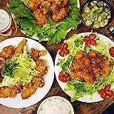 鳥肉 唐揚げ 味比べ 3種 セット 国産鶏肉 レンジで簡単 和歌山県産 紀州うめどり鶏肉【冷凍】