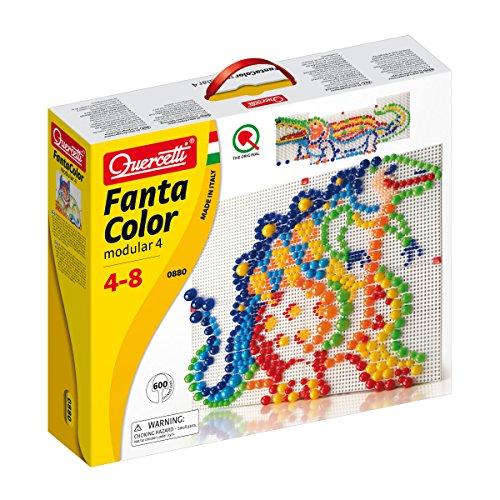 ケルチェッティは知育玩具に人気のプレゼント