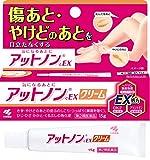 618V4z7zVeL. SL160  - 乳児湿疹の薬はヒルドイドがいいのかについて