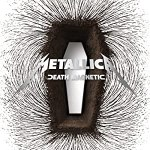 Death Magnetic/Metallica