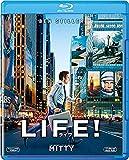 LIFE!/ライフ [AmazonDVDコレクション] [Blu-ray]