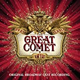 Natasha Pierre & the Great Comet of 1812 / O.C.R.