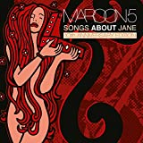 Songs About Jane (10th Anniversary)