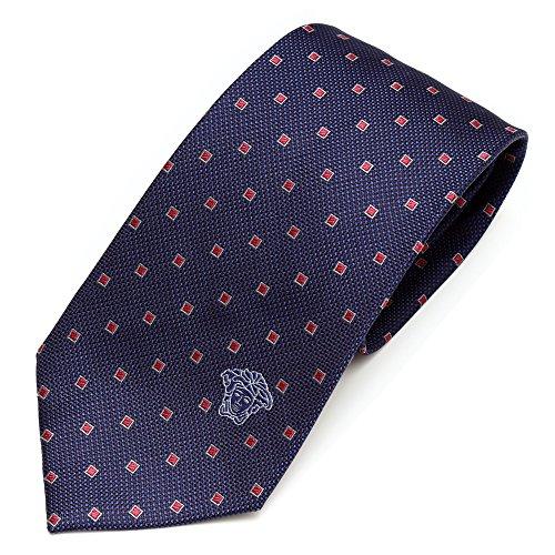 VERSACEのネクタイは50代の男性に人気のプレゼント