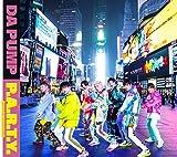 【メーカー特典あり】 P.A.R.T.Y. 〜ユニバース・フェスティバル〜(CD+DVD)(初回生産限定盤)(ポストカード付)
