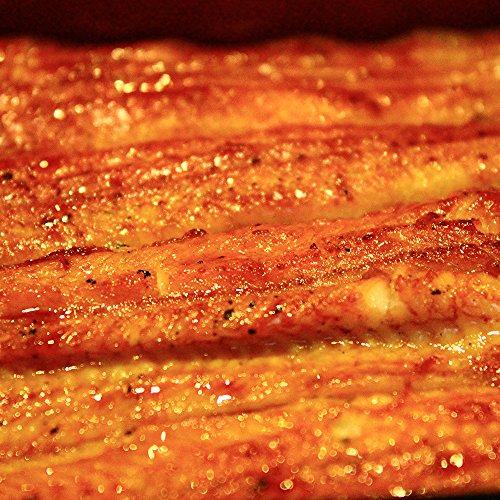 土用丑の日 国産 鰻専門店の味 ウナギの変わりに 特上 さんま蒲焼 極上炭焼き お手軽品