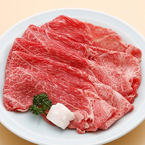 上司の退職祝いに世界中のセレブが唸った神戸牛