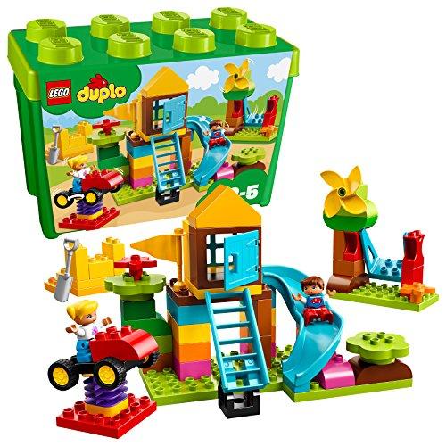 LEGOを3歳の男の子に人気の誕生日プレゼント