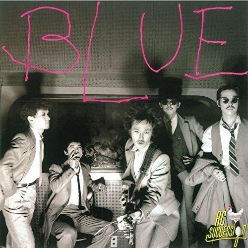 BLUE+2