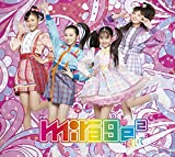 【Amazon.co.jp限定】咲いて2 (初回生産限定盤) (DVD付) (メガジャケ付)