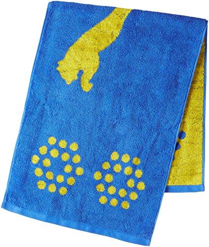 PUMAは価格的にもおすすめのタオルでプレゼントに人気