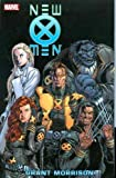 New X-Men Ultimate Collection 2 (X-Men (Graphic Novels))