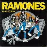 Road to Ruin/Ramones