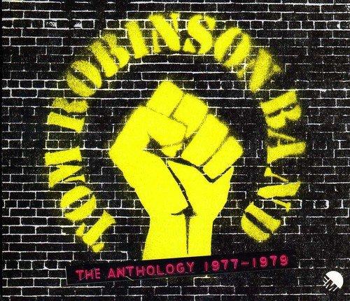 Anthology 1977-1979