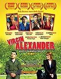 Virgin Alexander [DVD] [Import]