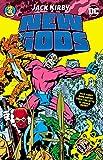 New Gods by Jack Kirby