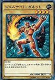 遊戯王OCG ジェムナイト・ガネット ノーマル sprg-jp027 レイジング・マスターズ