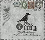 Pariah the Parrot the Delusion (Dig)
