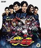 仮面ライダージオウ スピンオフ RIDER TIME 仮面ライダー龍騎 [Blu-ray]