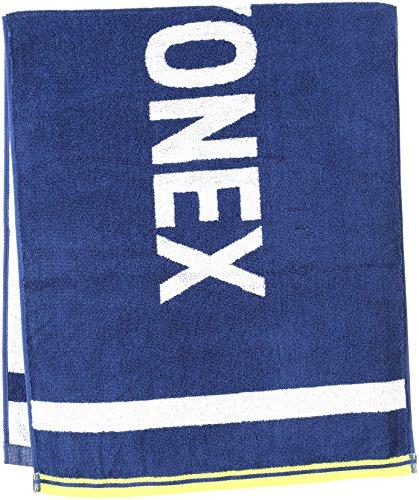YONEXのテニス部の彼氏にプレゼント