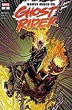 Ghost Rider (2019-) #2 (English Edition)