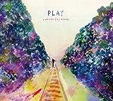 PLAY (初回限定盤)