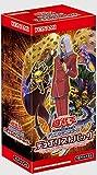 遊戯王OCG デュエルモンスターズ デュエリストパック -レジェンドデュエリスト編2- BOX